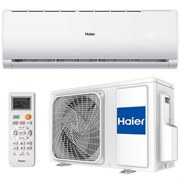 Haier AS24TD2HRA / 1U24RE8ERA