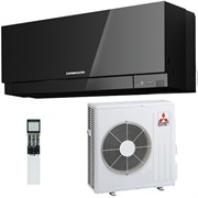 Mitsubishi Electric MSZ-EF50 VEB / MUZ-EF50 VE
