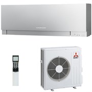 Mitsubishi Electric MSZ-EF50 VES / MUZ-EF50 VE