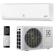 Electrolux EACS/I-12 HP/N3_15Y