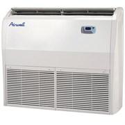 Airwell AWSI-FAF 024 N11 / AWAU-YIF 024 H11