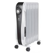 Electrolux EOH/M-5209N