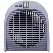 Ballu BFH/S - 04