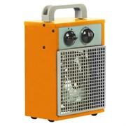 Hotrix QSE 5080