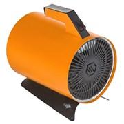 Hotrix RSE 5020