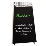 Ballu Грифельная поверхность