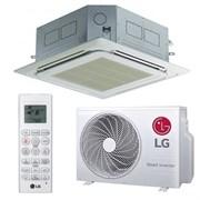 LG UT36WC NM1R0 / UU36WC.U41R0