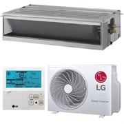 LG UM18WC.N11R0 / UU18WC.UL1R0