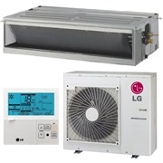 LG UM30WC.N11R0 / UU30WC.U21R0