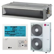 LG UM48WC.N31R0 / UU49WC1.U31R0