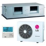 LG UB85W.N94R0 / UU85W.U74R0