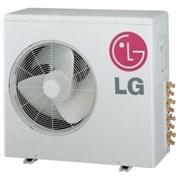 LG MU3M19.UE4R0