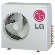 LG MU4M25.U44R0
