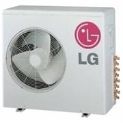 LG MU5M30.U44R0