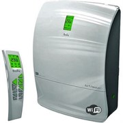Ballu Air Master BMAC-200 Warm CO2 Wi-fi