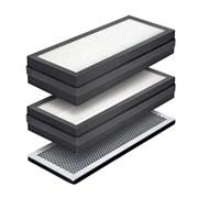 Комплект из 3-х фильтров для Tion O2