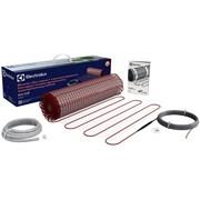 Electrolux EEM 2-150-2