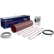 Electrolux EEM 2-150-10