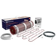 Electrolux EEFM 2-150-5