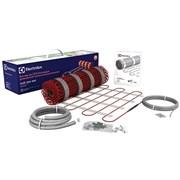 Electrolux EMSM 2-150-1,5
