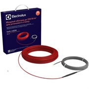 Electrolux ETC 2-17-1200