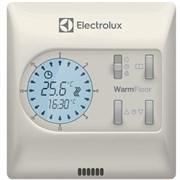 Electrolux ETA-16