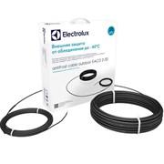 Electrolux EACO-2-30-850