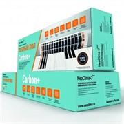 Neoclima Carbon+ 230-0,5-1