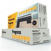 Neoclima Progress 230-0,5-1,5