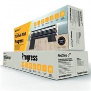 Neoclima Progress 230-0,5-2,5