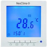 Neoclima NCTR-55E