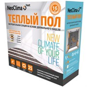 Neoclima NC-КС 1000