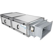 Breezart 2000 Lux 22,5 - 380-3