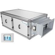 Breezart 2500 Lux 15 - 380-3