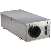 Zilon ZPE 6000-60,0 L3