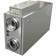 Zilon ZPVP 450 HW