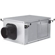 Electrolux EPVS/EF-1100