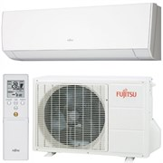 Fujitsu ASYG14LMCA / AOYG14LMCA