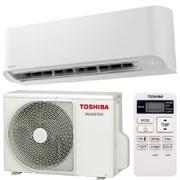 Toshiba RAS-07TKVG-EE / RAS-07TAVG-EE
