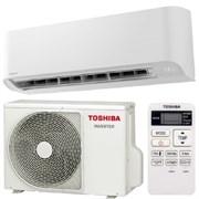 Toshiba RAS-13TKVG-EE / RAS-13TAVG-EE