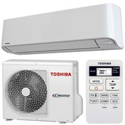 Toshiba RAS-05U2KV/RAS-05U2AV-EE