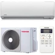 Toshiba RAS-10S3KHS-EE/RAS-10S3AHS-EE