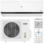 AUX ASW-H09A4/FP-R1