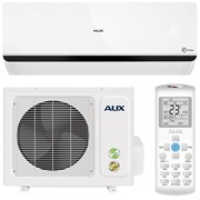 AUX ASW-H18A4/FP-R1