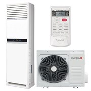 Energolux SAP24P1-A / SAU24P1-A-WS