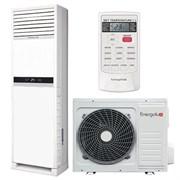Energolux SAP60P2-A / SAU60P2-A-WS