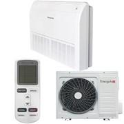 Energolux SACF18D3-A / SAU18U3-A-WS