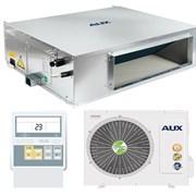 AUX ALMD-H18/4DR1 / AL-H18/4DR1(U)