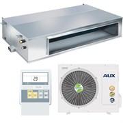 AUX ALLD-H12/4R1 / AL-H12/4R1(U)