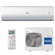 Haier AS25NHPHRA / 1U25NHPFRA